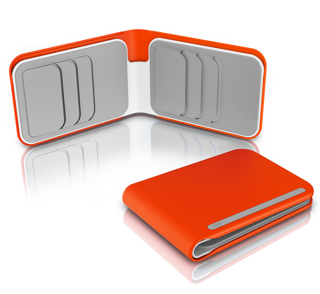 dosh street wallet collection cardholdershopcouk