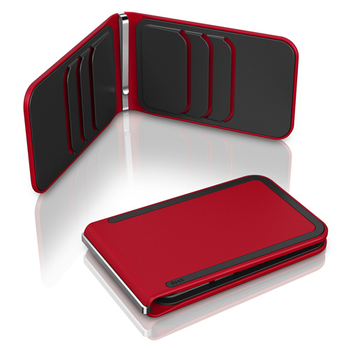 950e2056402 Dosh Wallets from Card Holder Shop - UK Free Shippiing | Car
